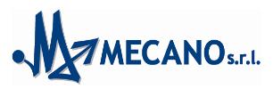 MECANO s.r.l